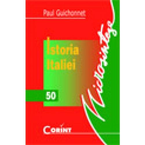 50---istoria-italiei_s.jpg