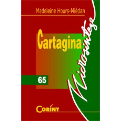 65---Cartagina.jpg