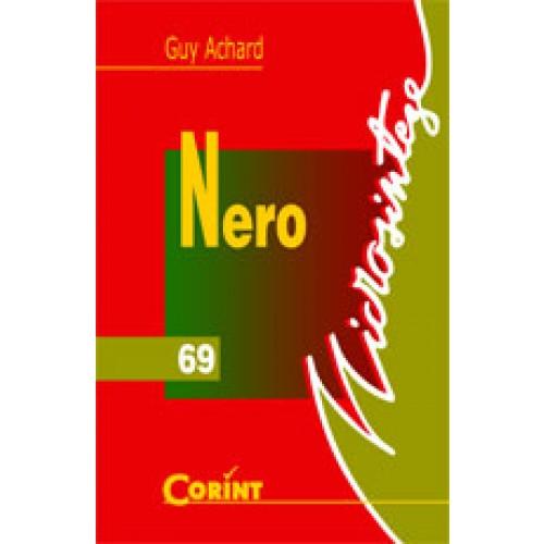 69---Nero.jpg