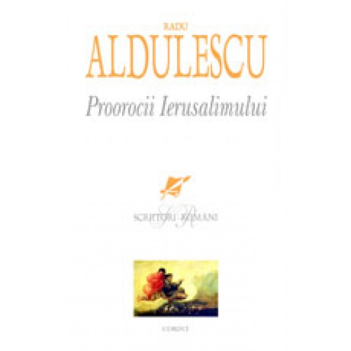 Aldulescu_proorocii-ierusal.jpg
