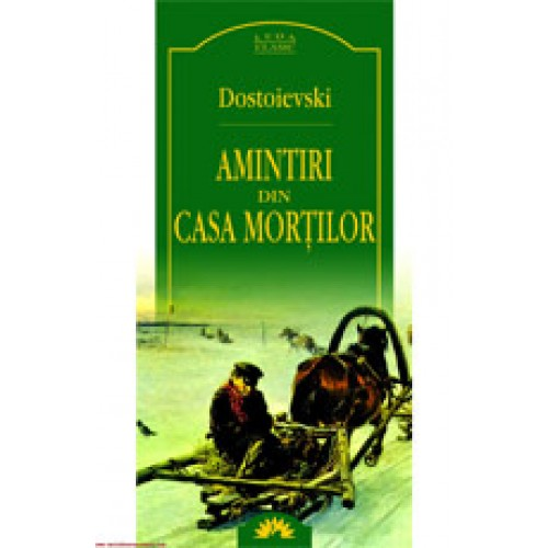 Amintiri-din-casa-mortilor.jpg