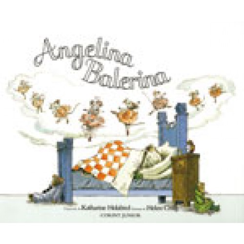 Angelina-Balerina.jpg