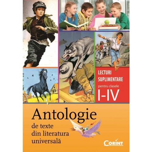 Antologie_de_texte_din_literatura_universala_2012.jpg