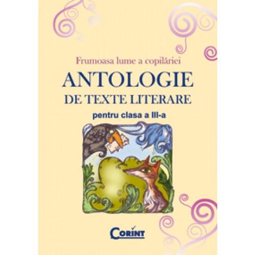 AntologietexteIII.jpg