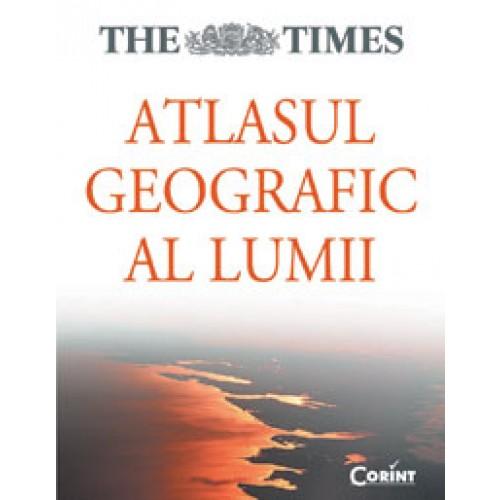 AtlasulLumiiTimes.jpg