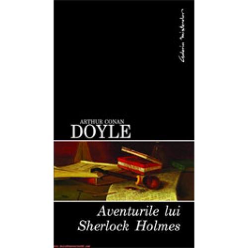 Aventurile-lui-Sherlock-Hol.jpg