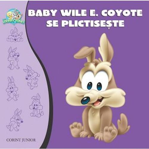 Baby_coyote_se_plictiseste_mic.jpg