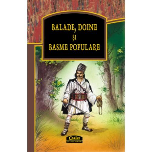 BaladeBasmePopulare.jpg
