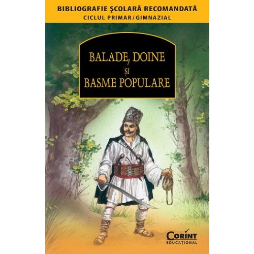 Balade,doine_si_basme_populare.jpg