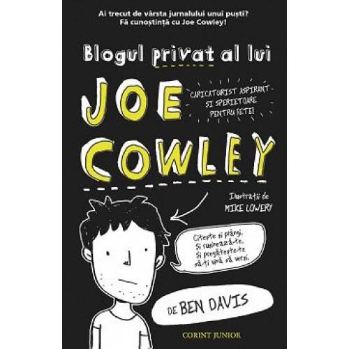 Blogul_privat_al_lui_Joe_mic.jpg
