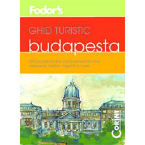 Budapesta.jpg