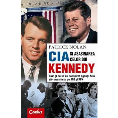CIA_si_asasinarea.jpg