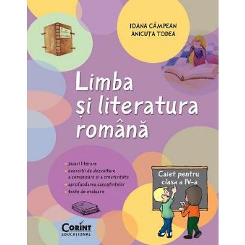 Caiet_romana_Campean_cl4.jpg