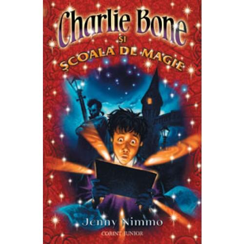 CharlieBone1.jpg