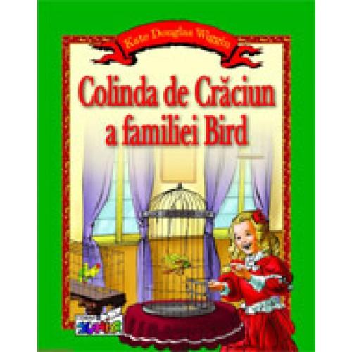 Colinda-de-Craciun-a-famili.jpg