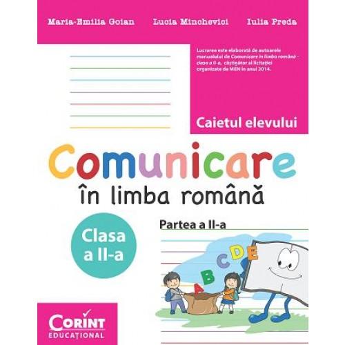 Comunicare_in_limba_romana_caietul_cls_2_p2_mic.jpg