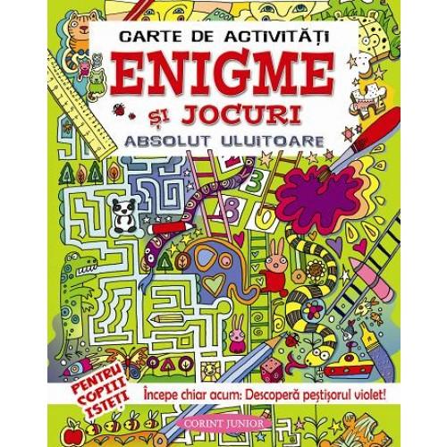 Cop_Enigme_si_jocuri.jpg
