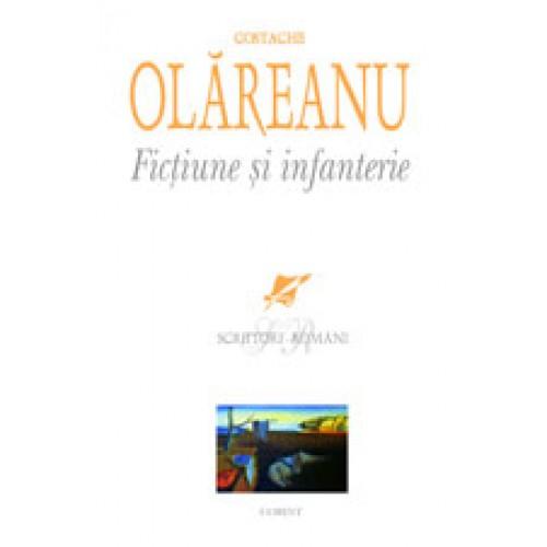 Costache-Olareanu_Fictiune-.jpg