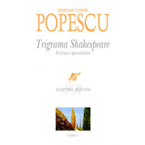 Cristian-Tudor-Popescu_Trig.jpg