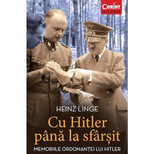 Cu_Hitler_pana_la_sfarsit.jpg