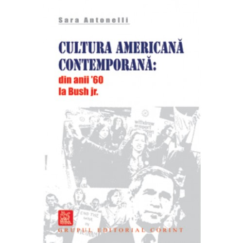 CulturaAmericana.jpg