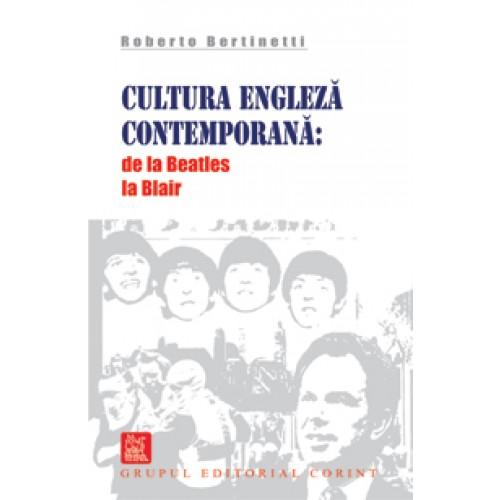CulturaEngleza.jpg