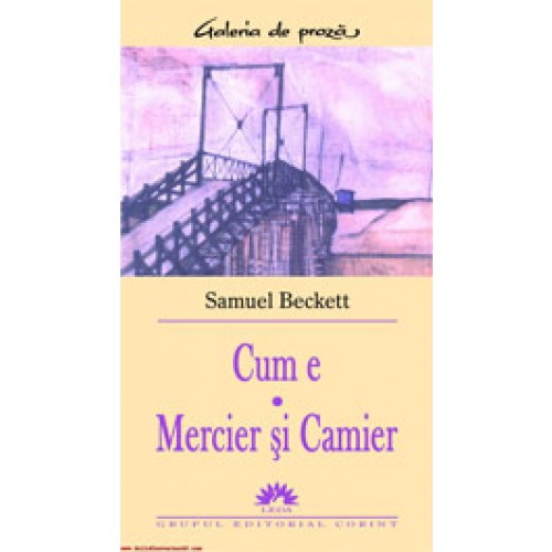 Cum-e_Mercier-si-Camier.jpg