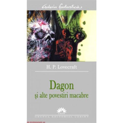 Dagon-si-alte-povestiri-mac.jpg