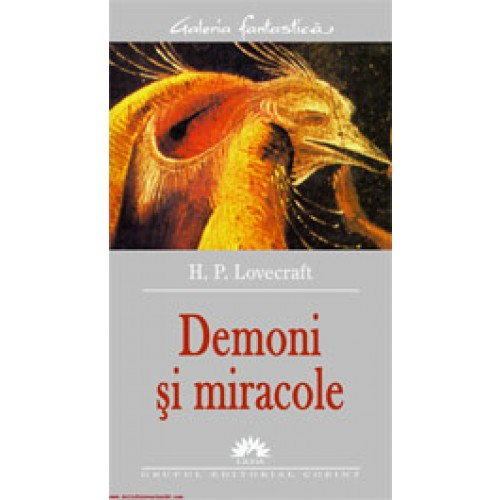 Demoni-si-miracole.jpg