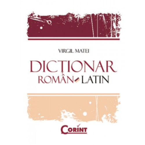 DictioinarROMANLATIN.jpg