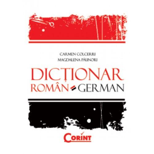 DictionarROMANGERMAN.jpg