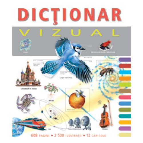 DictionarVizual.jpg