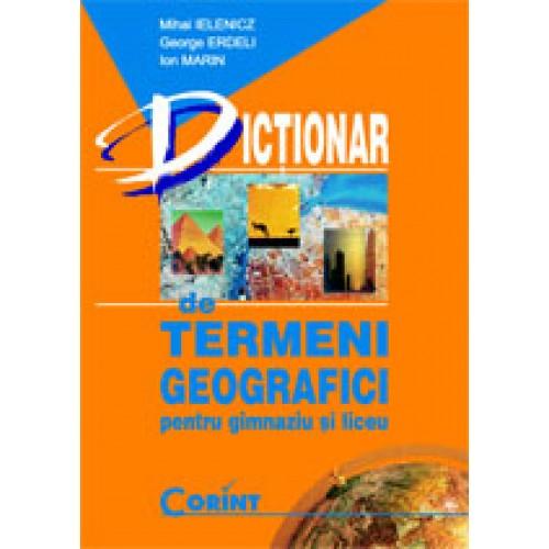 Dictonar-de-termeni-geograf.jpg