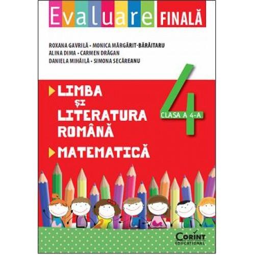 Evaluare_finala_Ro&Mate_cl.4.jpg