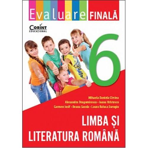 Evaluare_finala_Romana_cl.6.jpg