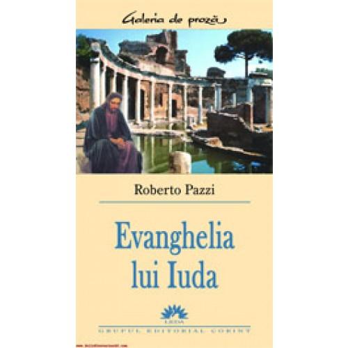 Evanghelia-lui-Iuda.jpg