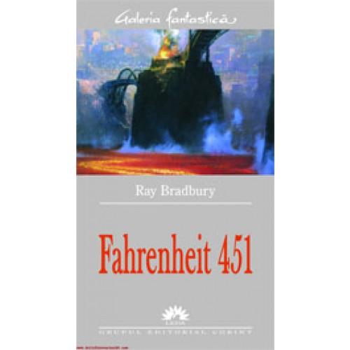 Fahrenheit-451.jpg