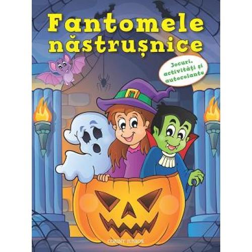 Fantomele_nastrusnice_mic.jpg