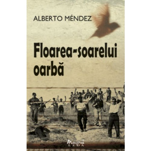 FloareaSoareluiOarba.jpg