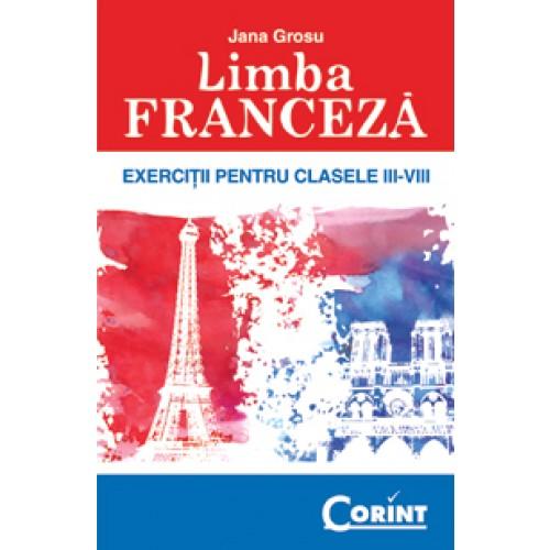 FrancezaIII-VIII_2008.jpg