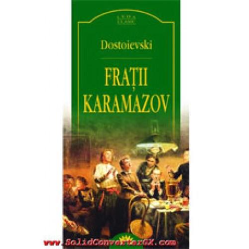 Fratii-Karamazov.jpg