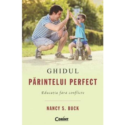 GHIDUL_PARINTELUI_PERFECT_mic.jpg
