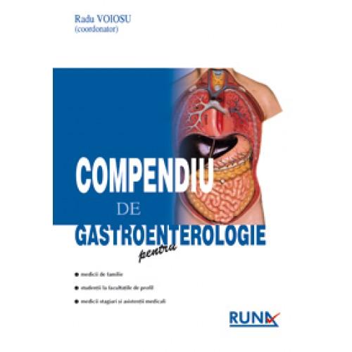 Gastroenterologie.jpg