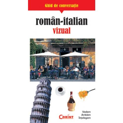 GhidVizual-Rom-Italian.jpg