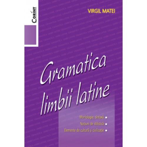 Gramatica-limbii-latine.jpg