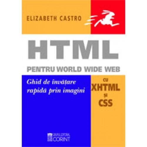 HTML.jpg