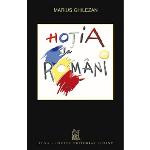 Hotia-la-romani.jpg