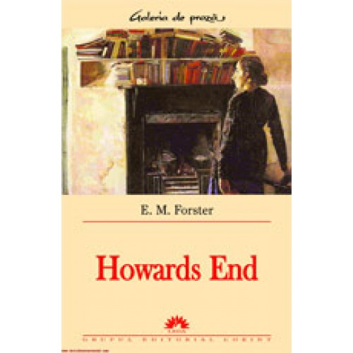 Howards-End.jpg