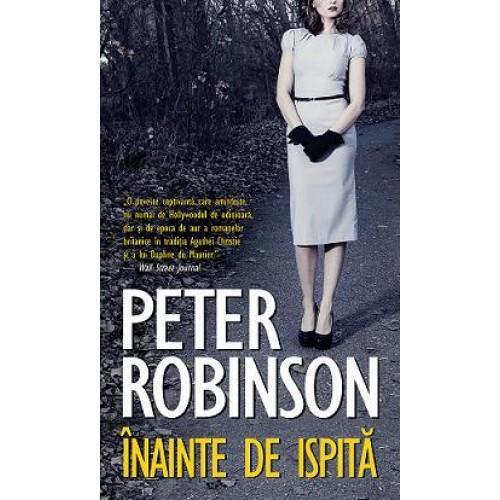 Inainte_de_ispita_(2).jpg
