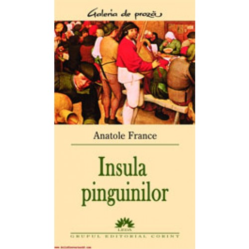 Insula-pinguinilor.jpg